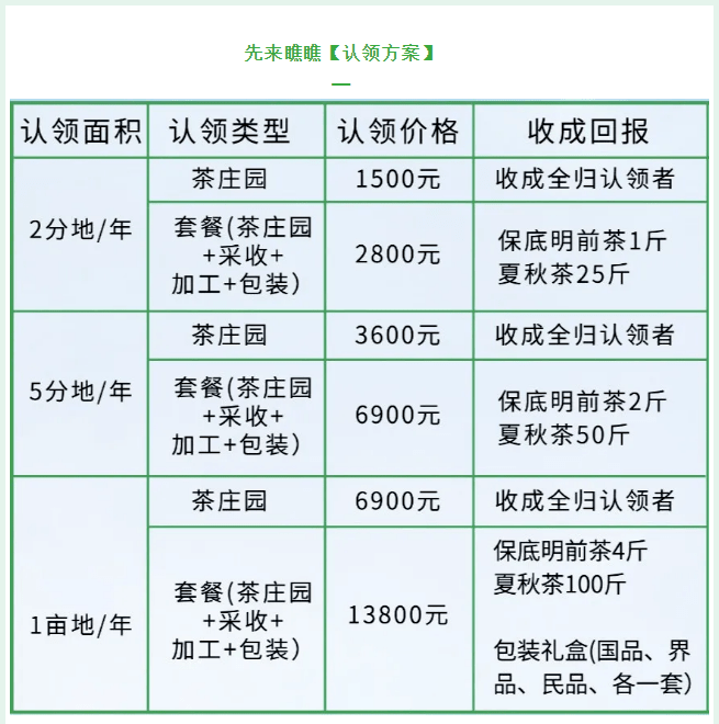 微信截图_20210406090920
